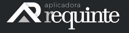 Conservação de Pisos de Madeira - Aplicadora Requinte