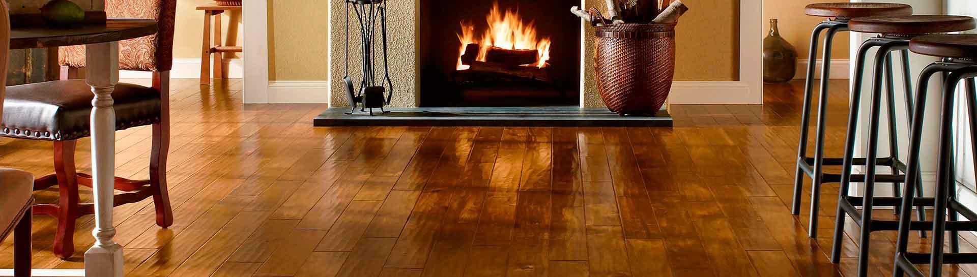 acabamento-piso-madeira